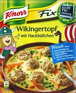 Wikingertopf